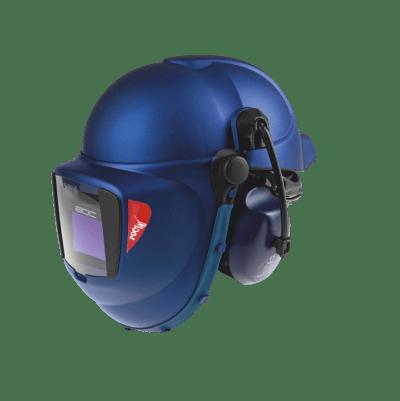Защитный шлем СА- 40