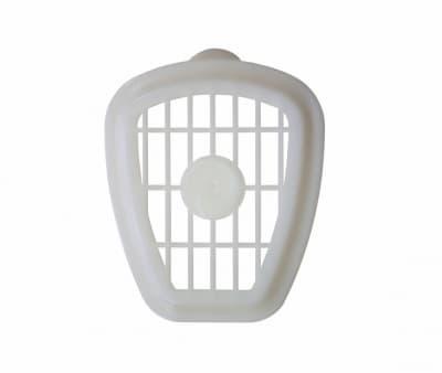 Фильтр для защиты органов дыхания от аэрозолей UNIX Р1