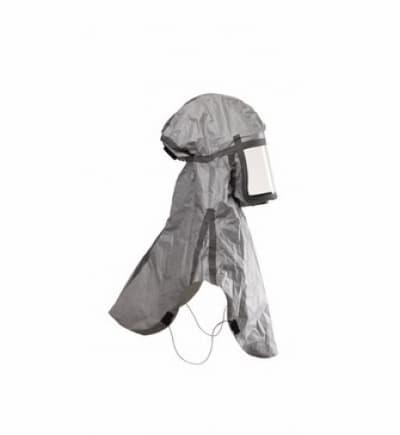 Удлиненный капюшон СА-2