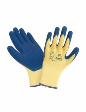 Перчатки 2Hands Comfort