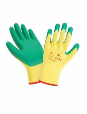 Перчатки 2Hands ECO Comfort