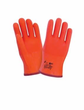 Перчатки 2Hands ALASKA PLUS