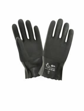 Перчатки 2Hands SHILD PLUS 50-627