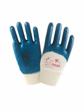 Перчатки 2Hands Light