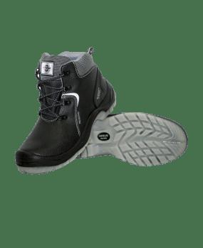 Ботинки «Protection»