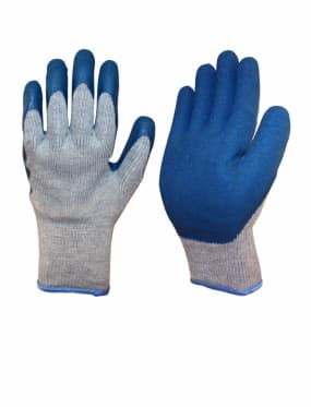 Перчатки ДИНГО