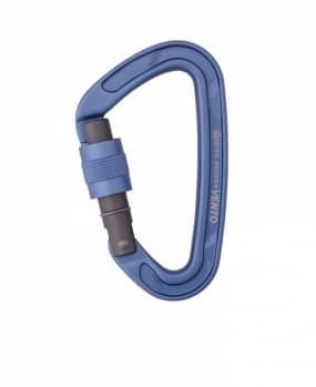 Карабин Oxygen с муфтой keylock