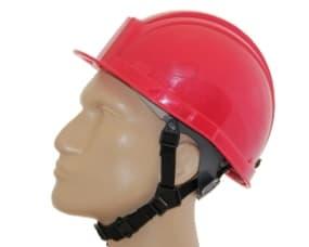 Каска защитная шахтёрская СОМЗ-55 Favori®T Hammer RAPID
