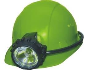 Каска защитная СОМЗ-55 FavoriT Hammer Light