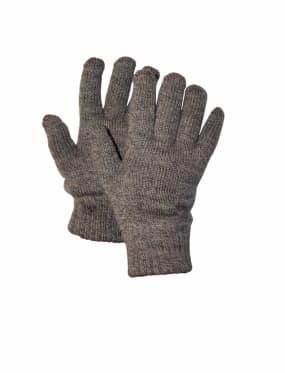 Перчатки ЯНВАРЬ