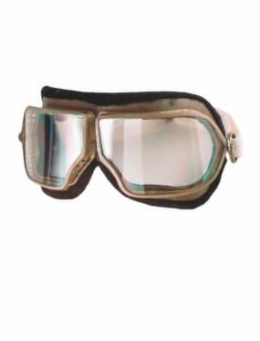 Очки защитные ОРЗ-5