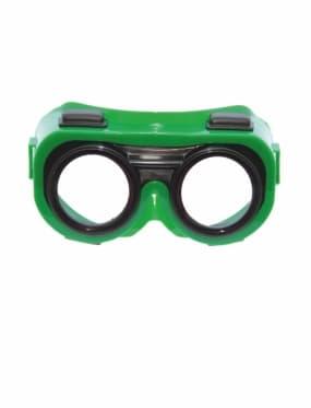 Очки защитные закрытые ЗН62-Т GENERAL