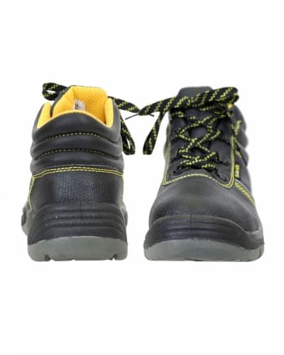 Ботинки рабочие «ПРОФИ»