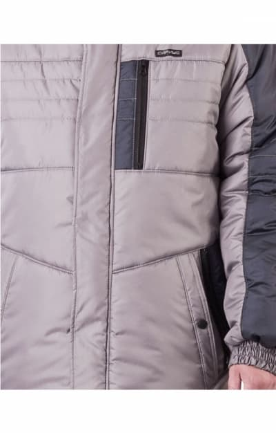 Куртка «ЕНИСЕЙ»