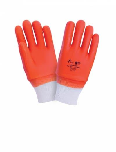 Перчатки 2Hands ALASKA PLUS 3002