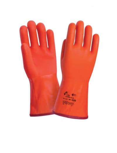Перчатки ALASKA PLUS 3035