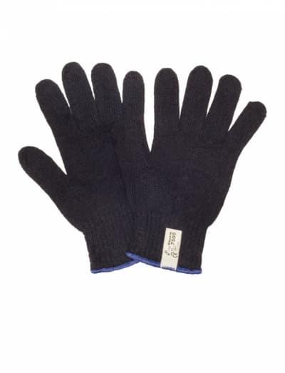 Тяжелые трикотажные перчатки Siberia 7500