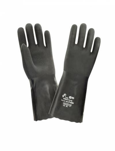 Перчатки SHILD PLUS 635