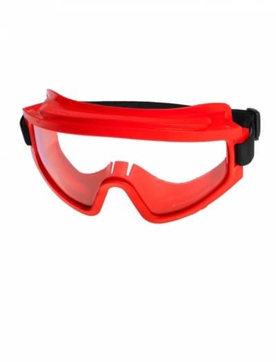 Очки защитные герметичные ЗНГ1 SUPER PANORAMA (CA)