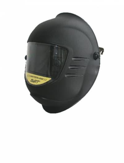 Защитные лицевые щитки сварщика с креплением на каске КН PREMIER Favori®T