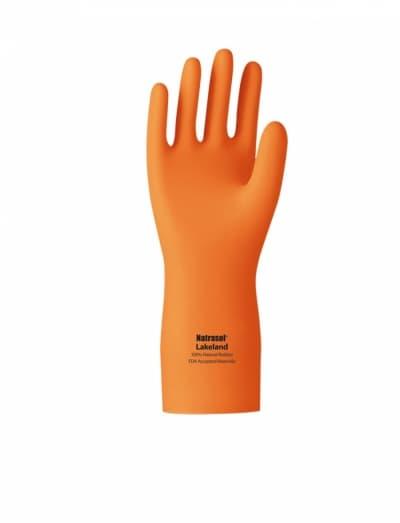 Перчатки Lakeland Natrasol