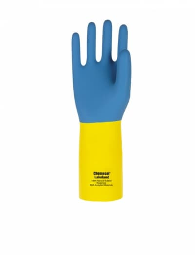 Перчатки Lakeland Neolasol
