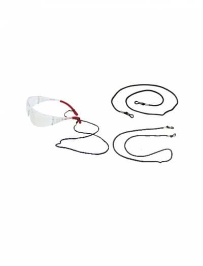 Шнурок для очков открытых