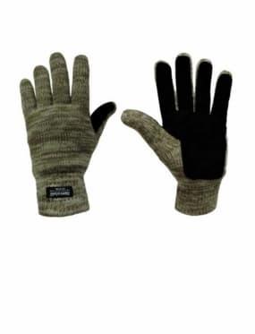 Перчатки утепленные Юкагиры-С