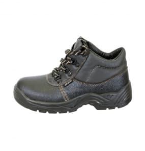 Ботинки рабочие FootWear с МП