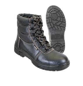 "Ботинки рабочие ""FootWear-Универ"""