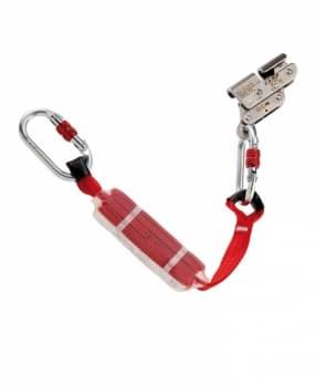 Устройство для остановки падения CABLE FALL ARRESTER KIT