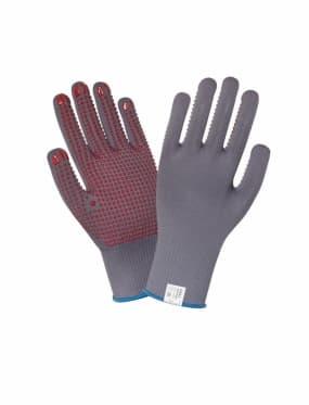 Перчатки 2Hands Microform 7550