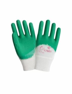 Перчатки GreenSafety