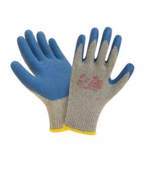 Перчатки ICE Comfort  0482 ICE