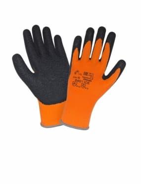 Перчатки 2Hands 0401 ICE