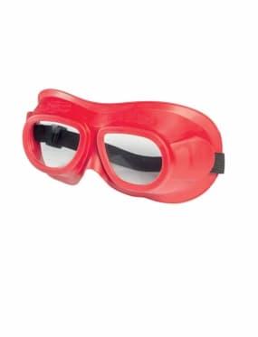 Очки защитные ЗН18 DRIVER RIKO