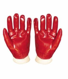 Перчатки Гранат