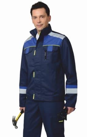 Куртка рабочая «Бостон»
