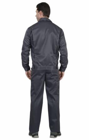 Костюм рабочий «ФАВОРИТ» с брюками