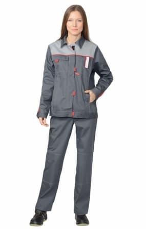 Костюм «ФАВОРИТ»: куртка, брюки