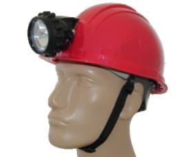 Каска защитная шахтёрская СОМЗ-55 Favori®T Hammer
