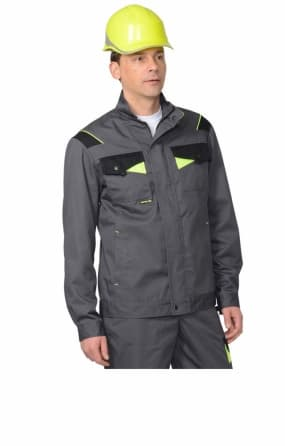 Куртка рабочая «Ховард»