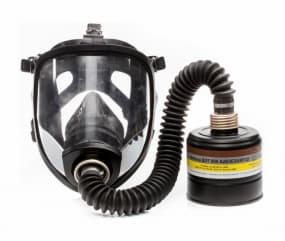 Противогаз фильтрующий ПФСГ-98 СУПЕР