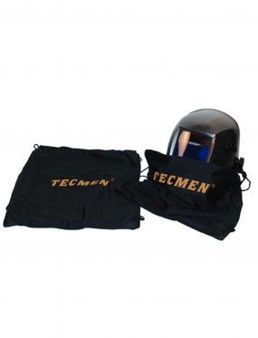 Мешок для маски сварщика TECMEN