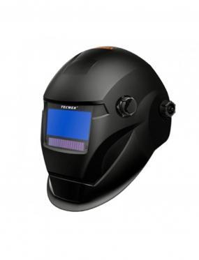 Сварочная маска ADF-735S 3.5/9-13 TM14