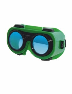 Очки защитные ЗН22-С3С22 LASER
